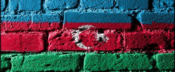 THE NON-ALIGNED MOVEMENT IN AZERBAIJANI FOREIGN POLICY
