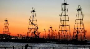 ENERJİ GÜVENLİĞİ: AZERBAYCAN'IN STATÜSÜ YENİ SEVİYEDE