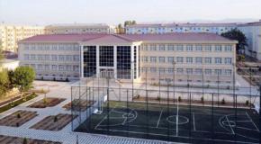 AZERBAYCAN'DA VE ERMENİSTAN'DA YENİ ÖĞRETİM YILI