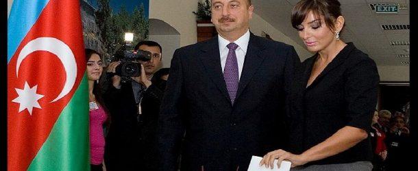 2020 AZERBAYCAN SEÇİMLERİ: AVRUPALI GÖZLEMCİLERE GÖRE GERÇEK BİR REKABET OLMADI