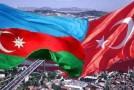 TÜRKİYE'NİN AZERBAYCAN DESTEĞİ VE STRATEJİSİ