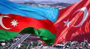 MILITARY COOPERATION AND SECURITY POLICIES OF AZERBAIJAN AND TURKEY