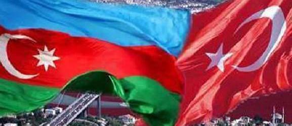 AZERBAYCAN VE TÜRKİYE'NİN ASKERİ İŞBİRLİĞİ VE GÜVENLİK POLİTİKASI