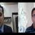 TURKEY-KRG RELATIONS: A TALK WITH DR. BARZAN JAWHER SADEQ
