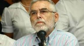 ÖZEL RÖPORTAJ: PROFESÖR BASKIN ORAN'LA TÜRKİYE'DE ULUSLARARASI İLİŞKİLER