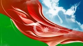 SİYASİ, EKONOMİK VE EĞİTİM AÇISINDAN AZERBAYCAN