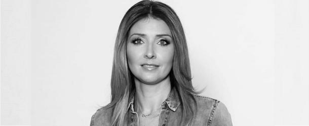 Beata PISKORSKA
