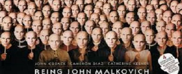ANALYZING THE MOVIE 'BEING JOHN MALKOVICH' FROM AN ADLERIAN PERSPECTIVE