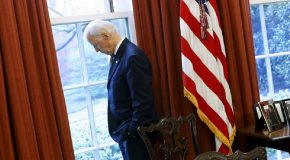 BıDEN ABD'SİNİN ORTADOĞU'DAKİ HAMLELERİ VE TÜRKİYE'YE ETKİLERİ