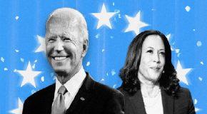 2020 ABD BAŞKANLIK SEÇİMLERİ: SAĞ POPÜLİZMİN ÇÖKÜŞÜ VE DEMOKRATLARIN ZAFERİ
