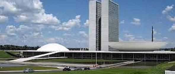 SİYASAL SİSTEMLER: BREZİLYA