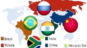 KÜRESEL BİR MEYDAN OKUMANIN ÖRGÜTSEL KARŞILIĞI: BRICS
