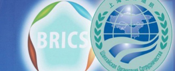 SCO AND BRICS AHEAD OF NEW DECISIONS