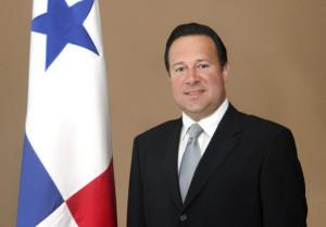 canciller-vicepresidente-juan-carlos-varela-panama