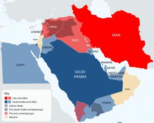 carte-1-octobre-D saudi-iran