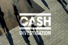 """""""CASH INVESTIGATION"""" OR FACE OF PRESS DEONTOLOGY CRISIS IN FRANCE"""