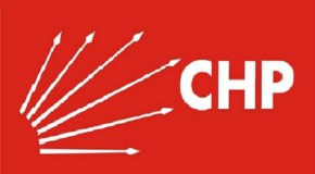 CHP TÜRKİYE'DE SOSYAL HAKLARI AB STANDARTLARINA ÇIKARMA MÜCADELESİNİ SÜRDÜRÜYOR – RAKAMLARLA TÜRKİYE'DE SOSYAL HAKLAR