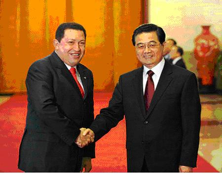 chavez-china