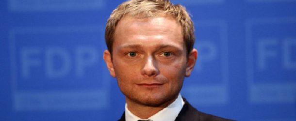 ALMANYA'DA FDP'NİN (LİBERALLERİN) DÖNÜŞÜ  VE  YENİ DÖNEMDE SİYASETİ DENGELEME FAKTÖRÜ
