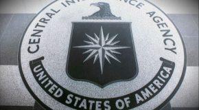 PROF. DR. SAİT YILMAZ'DAN 'ABD İSTİHBARATI'