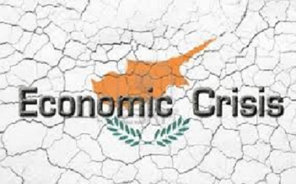 Cyprus economic crisis: 'Still recovering' one year on