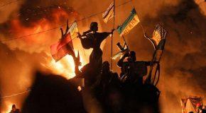 DOÇ. DR. AYTEKİN YILMAZ'DAN 'MODERN DEMOKRASİ GELİŞİMİ VE SORUNLARI'