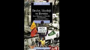 DEVLET, İDEOLOJİ VE DEVRİM: İRAN, NİKARAGUA VE FİLİPİNLER DEVRİMLERİNİN KARŞILAŞTIRMALI ANALİZİ