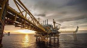 ENERGY GEOPOLITICS IN THE EASTERN MEDITERRANEAN: COOPERATION, COMPETITION, AND THE CHALLENGES THE NEW DEALS FACED