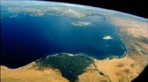 GÜNCEL GELİŞMELER IŞIĞINDA DOĞU AKDENİZ ENERJİ JEOPOLİTİĞİNDE YAŞANANLARI ANLAMLANDIRMAK