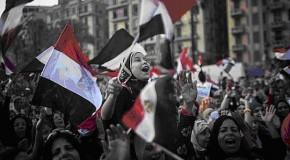 ÉGYPTE: VIOLENCES ET REGRETS