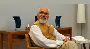 PROF. DR. EMRE KONGAR'DAN 'ABD'NİN SİYASAL İSLAM'LA DANSI'