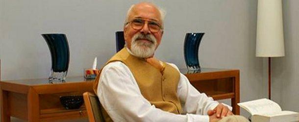 PROF. DR. EMRE KONGAR'DAN 'TARİHİMİZLE YÜZLEŞMEK'