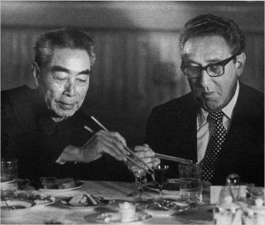 enlai-kissinger