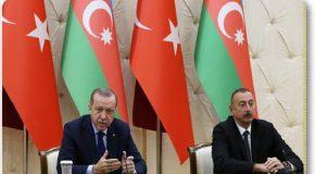 AZERBAYCAN CUMHURBAŞKANLIĞI SEÇİMLERİ VE TÜRKİYE İLE İLİŞKİLER