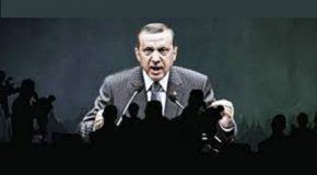 TÜRKİYE'DE BAŞKANLIK SİSTEMİ TARTIŞMALARI