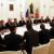 STRATEJİK ORTAKLIĞA DOĞRU: ERDOĞAN'IN 'SOĞUK' MOSKOVA'DA 'SICAK' MÜZAKERELERİ