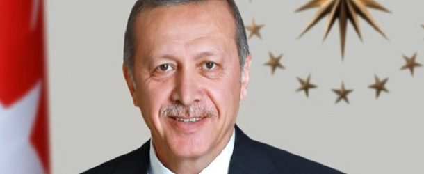 HAMİT BOZARSLAN'DAN 'KEMALİZM'DEN ERDOĞAN SİSTEMİNE'