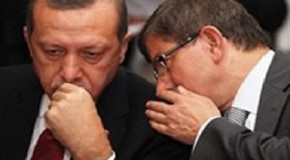 L'ELECTION PRESIDENTIELLE EN TURQUIE: LA VICTOIRE A LA PYRRHUS D'ERDOĞAN