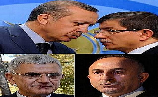erdogan-davutoglu-bozkır-cavusoglu