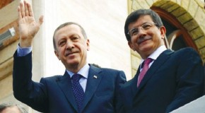 TURKEY'S 1 NOVEMBER 2015 ELECTIONS: RETURN OF JDP AS THE SINGLE-PARTY GOVERNMENT