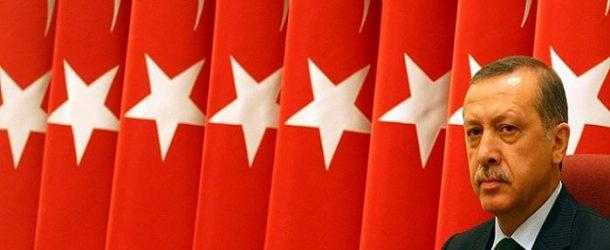L'ETAT D'URGENCE ET LES TEMPS EXTRAORDINAIRES EN TURQUIE