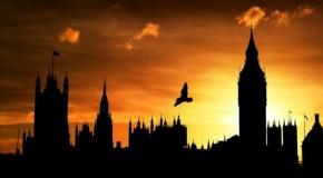 BAKO SAHAKYAN'IN LONDRA ZİYARETİNİN SONSÖZÜ: ERMENİLERİN YENİ OYUNU?