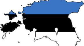 2015 ESTONYA GENEL SEÇİMLERİ