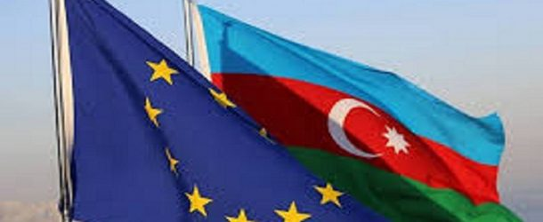 EU-AZERBAIJAN COOPERATION: WORKING TOGETHER WITH DIFFERENT ACTORS
