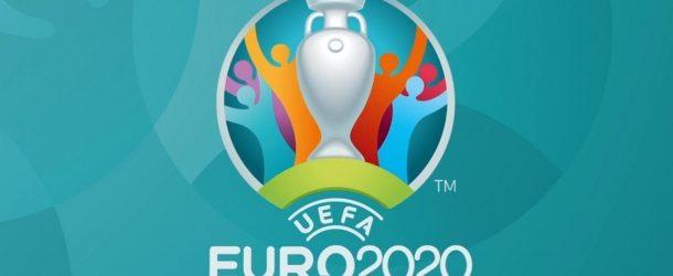 EURO 2020'YE SİYASİ BİR BAKIŞ