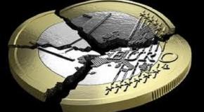 EURO KRİZİ: KRİZİN TEMELLERİ VE ÇÖZÜM YOLLARI