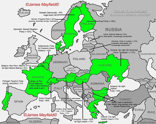 far-right-map