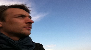 INTERVIEW WITH ITALIAN POLITICAL SCIENTIST FEDERICO DONELLI ON POLITICS IN TURKEY