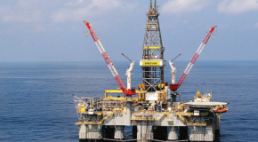 PERSPECTIVE OF THE EASTERN MEDITERRANEAN NATURAL GAS FOR THE EU: CHALLENGES FOR THE FIFTH CORRIDOR