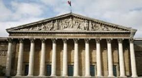 SİYASAL SİSTEMLER: FRANSA